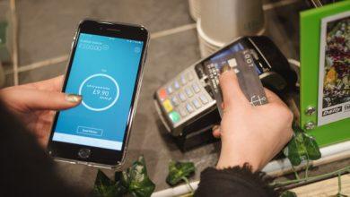 Photo of Loot, la cuenta corriente digital del Reino Unido para estudiantes y millennials, ingresa a la administración luego de que una venta potencial fracase.