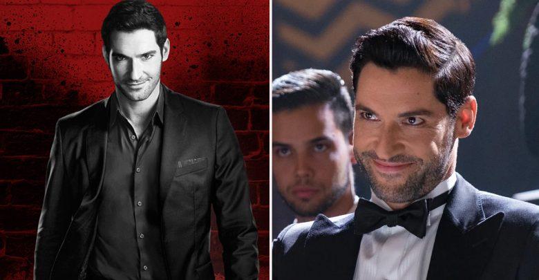 Lucifer Temporada 4 10 Momentos Más Impactantes La Neta Neta