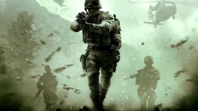 Photo of Modern Warfare 4 Reveal Fecha Teased