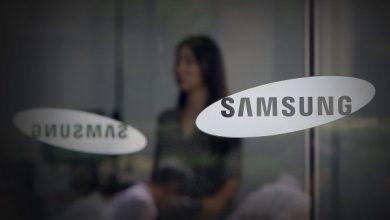Photo of Samsung derramó el código fuente de la aplicación SmartThings y las claves secretas