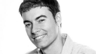 Photo of SeatGeek nombra al ex ejecutivo de Tumblr y NYT Brian Murphy como CTO