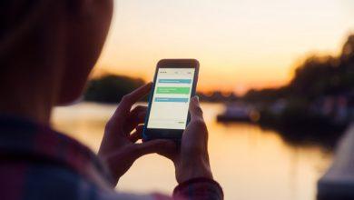 Photo of Sendbird obtiene $ 50M adicionales para la herramienta de mensajería API, ya que extiende la Serie B a $ 102M