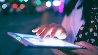Photo of ServiceNow adquiere la aplicación de análisis móvil Appsee