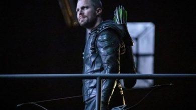 The CW emitirá un episodio retrospectivo como parte de la temporada final 10
