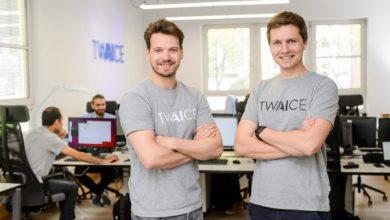Photo of Twaice adquiere el respaldo de Cherry Ventures para ayudar a los vehículos eléctricos a ganar más batería.