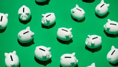 Photo of ¿Qué tipo de financiación es mejor para su negocio?