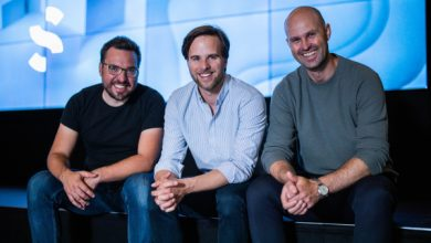 Photo of Spacemaker obtiene $ 25M Serie A para permitir que los desarrolladores de propiedades usen AI