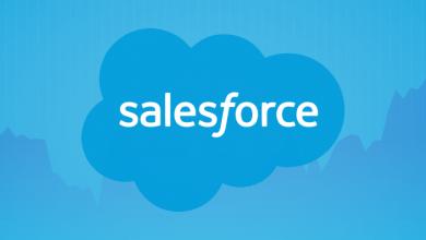 Photo of Daily Crunch: Salesforce está comprando Tableau
