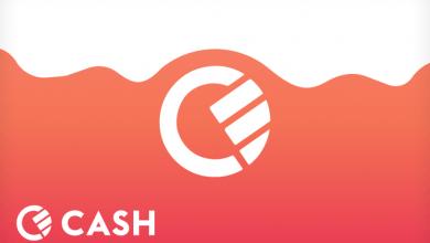 Photo of Curve, la aplicación de banca de todas sus tarjetas en una, introduce un reembolso instantáneo del 1% con Curve Cash