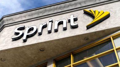 Photo of Sprint es la última telecom para ofrecer un dispositivo de rastreo que usa LTE