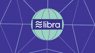 Photo of Facebook anuncia la criptomoneda de Libra: todo lo que necesita saber