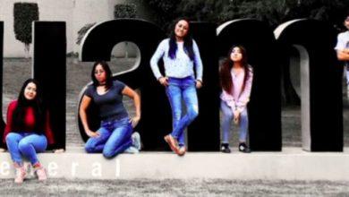 Photo of @Yo_SoyUAM y discriminación: el caso de las gemelas Lamothe (Artículo)
