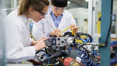 Photo of Bright Machines quiere poner automatización impulsada por AI en cada fábrica