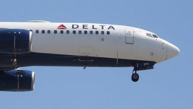 Photo of Delta permite cancelar vuelos a República Dominicana