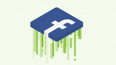 Photo of El error del SDK de Facebook bloquea aplicaciones como Timehop