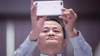 Photo of Alibaba invierte $ 100 millones en Vmate para hacer crecer su aplicación de video en India