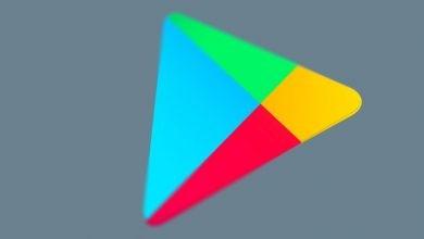"""Photo of Google subastará máquinas tragamonedas en la """"pantalla de elección"""" de búsqueda predeterminada de Android en Europa el próximo año, sus rivales gritan """"falta de pago por jugar"""""""