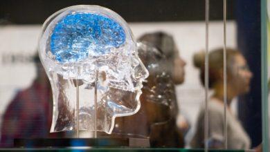 Photo of Blue Prism adquiere la Thoughtonomy del Reino Unido por hasta $ 100 millones para expandir su plataforma RPA con más AI