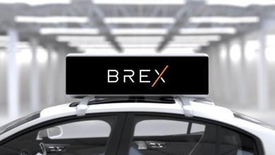 Photo of Brex valorado en $ 2.600 millones con el nuevo efectivo de Kleiner Perkins