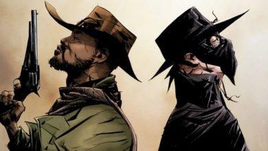 Photo of Django Unchained: 5 razones La secuela del crossover de Zorro es una buena idea (y 5 por qué es mala)