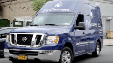 Photo of El inicio de la lavandería FlyCleaners confirma importantes despidos