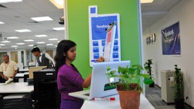 Photo of Facebook respalda a la empresa de comercio social Meesho en la primera inversión en India