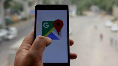 Photo of Google Maps ahora permite a los usuarios en la India verificar el estado en vivo de los trenes, los tiempos de viaje en autobús y más