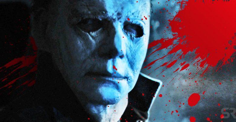 Cuanta Gente Mato Michael Myers On Halloween 2020 Halloween: ¿Cuántas personas ha matado Michael Myers?   La Neta Neta