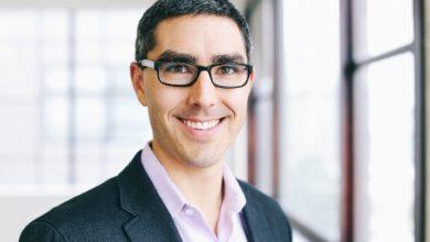 Photo of Jason Brown de Tally en primer roboadvisor de la deuda de fintech y un futuro financiero automatizado