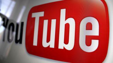 Photo of La actualización de YouTube ofrece a los usuarios más información y control sobre las recomendaciones