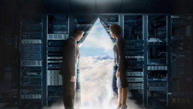 Photo of Orca Security puntúa $ 6.5M en la ronda de semillas para resolver la seguridad nativa en la nube