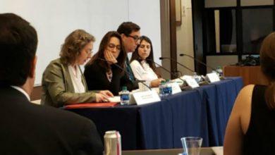 Panel Independiente de Expertos evalúa candidaturas a la CIDH; validan a 3 | Documento