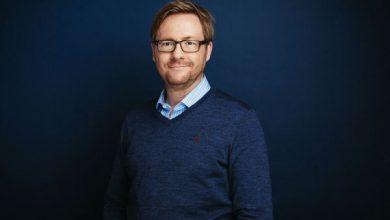 Photo of Penta, el pionero en banca digital para pymes, nombra a un nuevo fundador de solarisBank como nuevo CEO