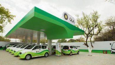 Photo of Ola Electric se convierte en el nuevo unicornio de la India con una nueva inversión de $ 250 millones de SoftBank