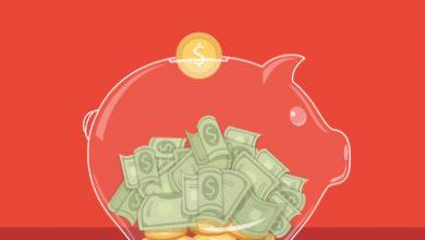 Photo of ¿Cuándo es el momento adecuado para lanzar VCs para la financiación?