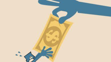 Photo of Data dice que solo hay dos temporadas para recaudar fondos y una ventana secreta