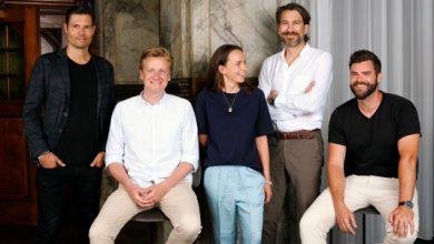 Photo of Podimo recauda € 6M para convertirse en el 'Netflix para podcasts' de Europa