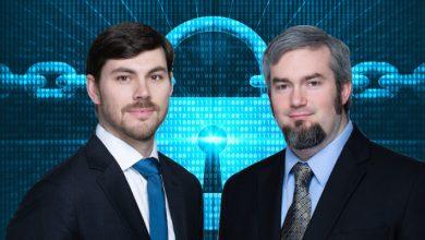 Photo of Fondos de la visa $ 40M para la criptografía sin contraseña Anchorage