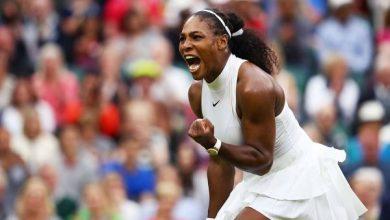 Photo of Snapchat anuncia nuevos shows de Serena Williams, Arnold Schwarzenegger y otros