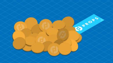 Photo of La SEC aprueba el primer consumidor RegA + token Props para las recompensas de aplicaciones cruzadas