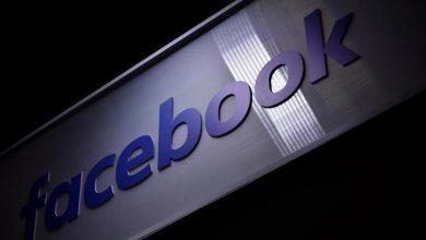 Le imponen una multa de $5,000 millones a Facebook 8