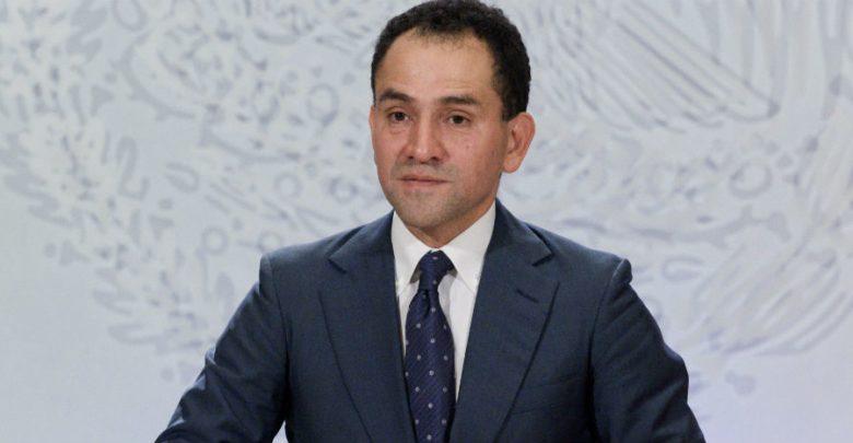 Banqueros aplauden nombramiento de Arturo Herrera en Hacienda 1