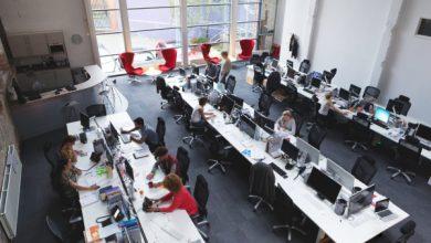 Photo of Cómo las startups pueden hacer que la oficina abierta funcione, para empleadores y empleados