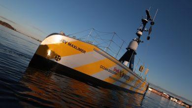 Photo of Conoce las máquinas que podrían desbloquear los secretos más profundos del océano