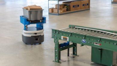 Photo of Fetch Robotics recauda $ 46 millones para expandir la automatización de almacenes a nivel internacional