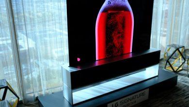Photo of LG dice que los televisores inteligentes obtendrán la compatibilidad con AirPlay 2 y HomeKit la próxima semana