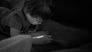 Photo of La FTC busca cambiar la ley de privacidad de los niños luego de las quejas sobre YouTube