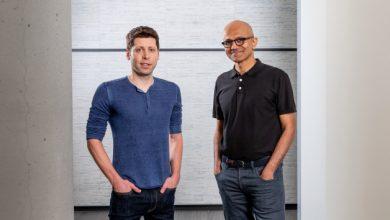 Photo of Microsoft invierte $ 1 mil millones en OpenAI en una nueva sociedad multianual