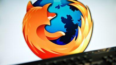 """Photo of Mozilla bloquea a la empresa de espionaje DarkMatter de Firefox citando """"riesgo significativo"""" para los usuarios"""