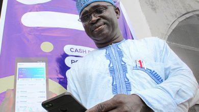 Photo of Opera, la startup OPay, recauda $ 50M para finanzas móviles en Nigeria